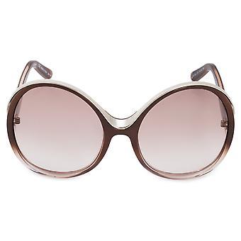 Chloe Butterfly Sunglasses CE713S 227 61