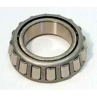 SKF BR25577 Tapered rollagers