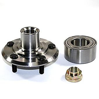 DuraGo 29596025 Front Wheel Hub Kit