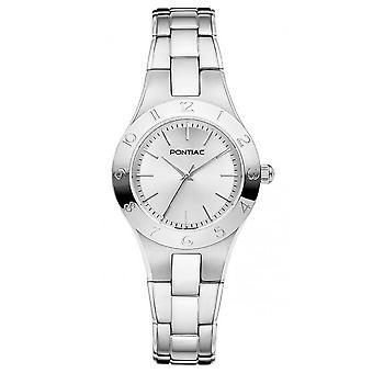Pontiac Lady watch Aries P10096