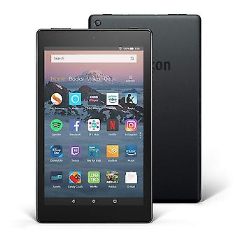 Amazon All-New Fire HD 8 Tablet with Alexa 8