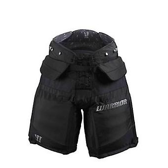 Warrior swagger keeper broek junior XL