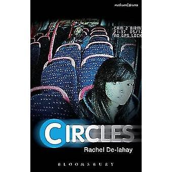 Circles by Rachel Delahay