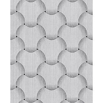 Wallpaper EDEM 1035-10