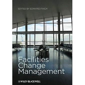 FOH Design und Management