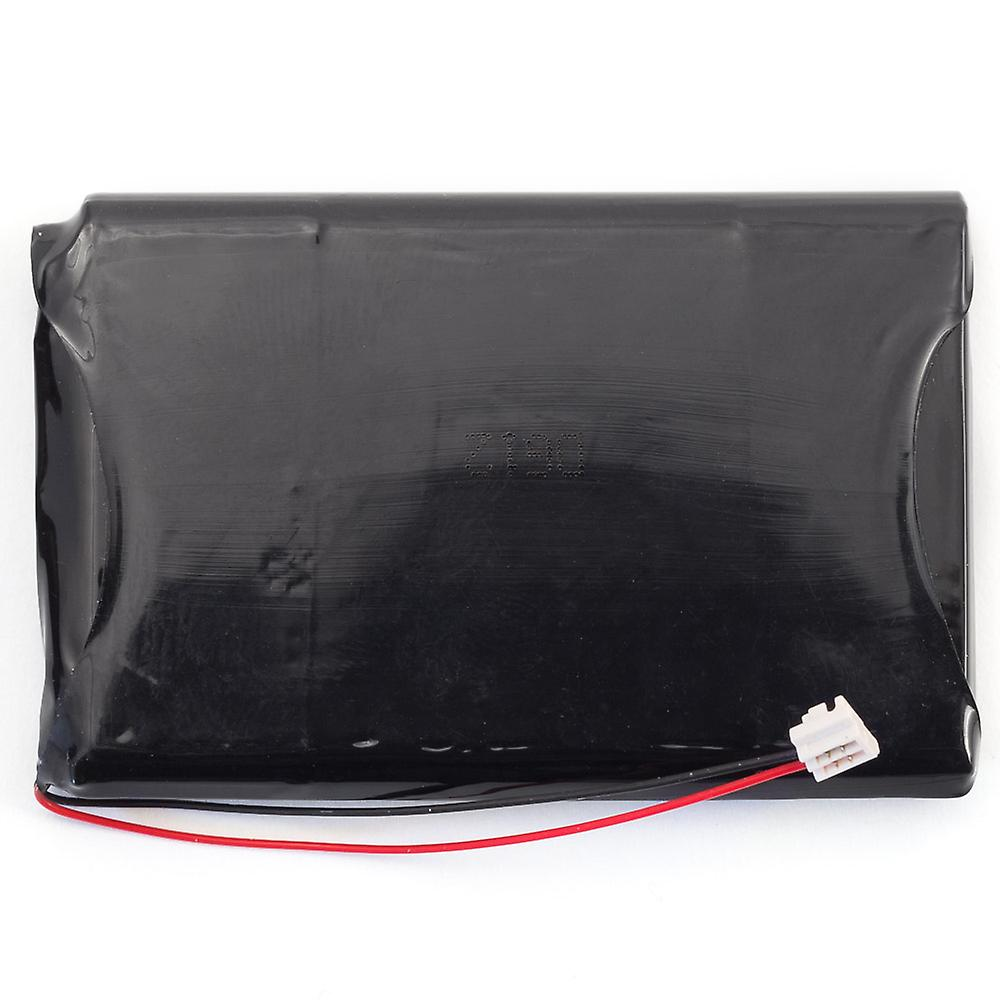 High Capacity battery for Palm Palmone Tungsten E2 GA1Y41551 Pocket PC