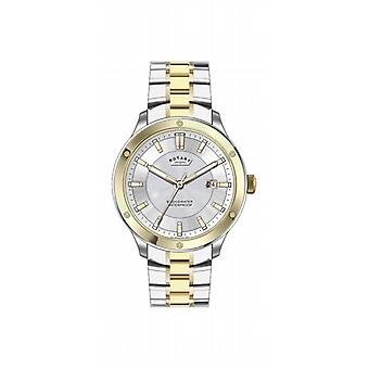 Rotary Watch/ R0091/GB02742-06