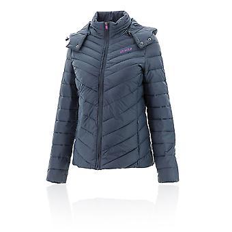 2XU Transit Women's Jacket
