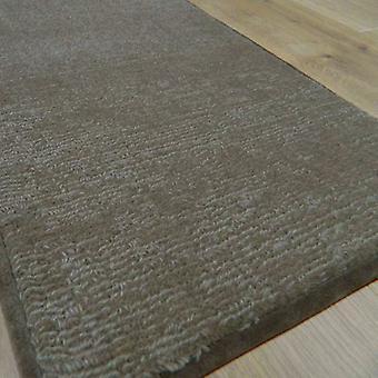 Rugs -Shifting Sands - Oatmeal 78182