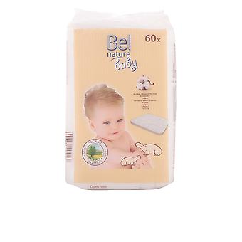 NATUR maxi diskoteker bebé algodón 100% orgánico