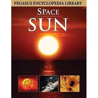 Sun by Pegasus - 9788131912843 Book
