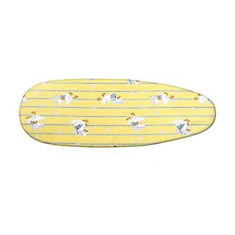Cover for ironing board Rayen 6279.11