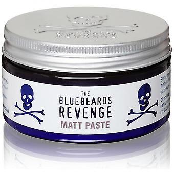 The Hair Yte Bluebeards Revenge