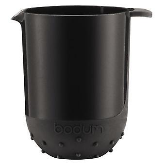 Bodum miska, 1.0 L (kuchnia, Akcesoria kuchenne)