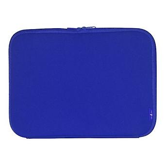 Maletas Queralt Neoprene Laptop (Kitchen Appliances , Electronics)