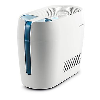 Stylies Mira-Humidifier with filter mat 50 m²/125 m³