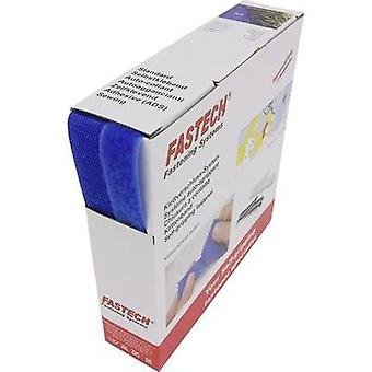 Hook-and-loop tape sew-on Hook and loop pad (L x W) 10 m x 20 mm Royal Fastech B20-STD042610 10 m
