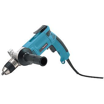 Makita Dp4003 Rotatory Drill 750W 13 Mm