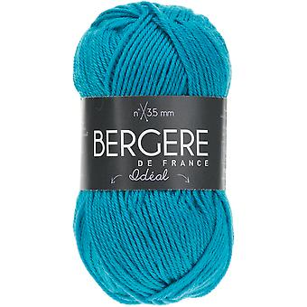 Bergere De France Ideal Yarn-Calanque IDEAL-24872