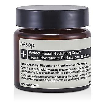 Aesop perfekt ansigtsbehandling Hydrating Cream 60ml/2 ounce