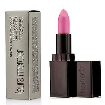 Laura Mercier Creme Smooth Lip Colour - # Flamingo - 4g/0.14oz