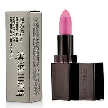 Laura Mercier Creme Smooth Lip Colour - # Flamingo - 4g/0.14oz