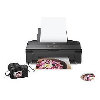 Epson Stylus Photo 1500W A3 printer Dpi (Home , Electronics , Printing , Printers)