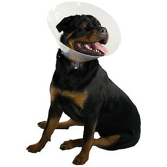KVP Quick Fit Kong 23-27 Cm / 10 Cm (Dogs , Grooming & Wellbeing , Elizabethan collar)