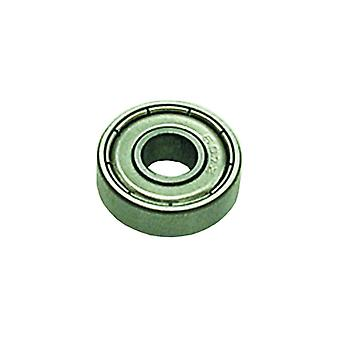 washing machine bearing 6305zz