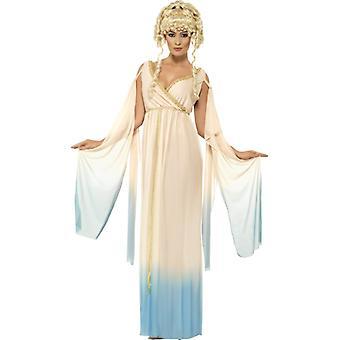 Greek costume Helena Princess costume