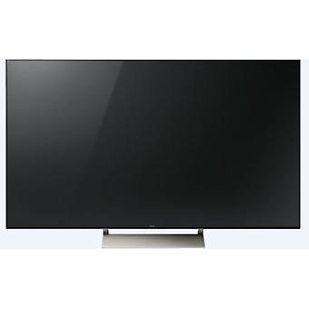 Sony Lcd led 55 kd55xe9005 4k premiun android tv