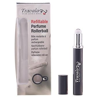 Travalo Travalo Touch Elegance Roll-On # sort (kvinde, parfume, Women´s parfume)
