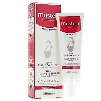 Mustela Maternity Serum Firming Bust 75 ml