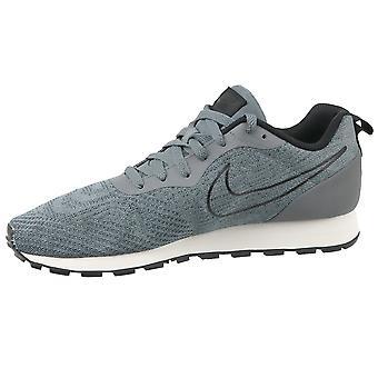 Nike MD Runner 2 Eng Mesh 916774-001 Mens sneakers