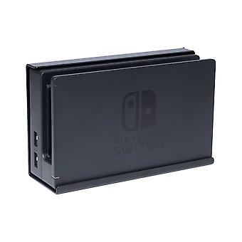 Vebos wall mount Nintendo Switch