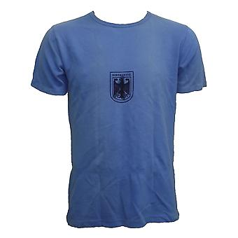 T-Shirt [Bundeswehn, L]