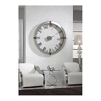 Schuller Times Wall Clock 120