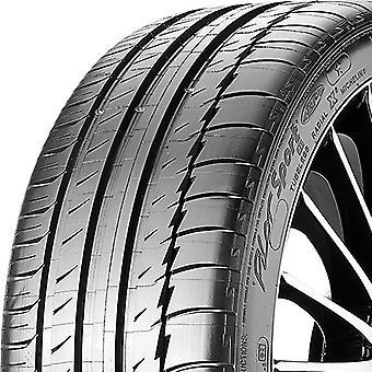 Neumáticos de verano Michelin Pilot Sport PS2 ZP ( 275/35 ZR18 95Y runflat )