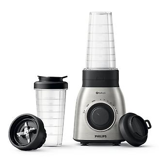 Philips HR3554/00 Blender