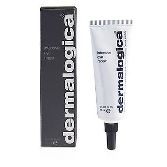 Dermalogica Intensive Eye Repair 15ml / 0.5oz