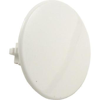 Balboa 31-9202WHT Air Injector Cap - White