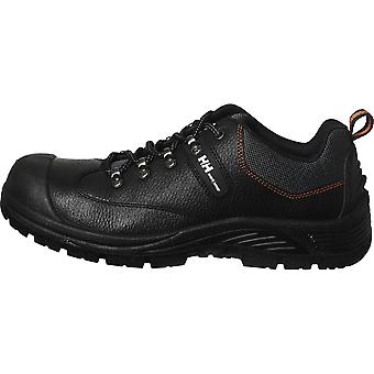 Helly Hansen Mens & Womens/Ladies Aker Low Cut Workwear Safety Boots