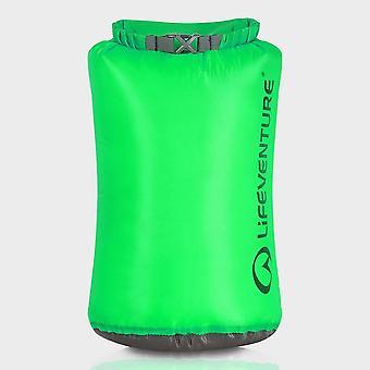 Life Venture Ultralight 10 Litre Dry Bag