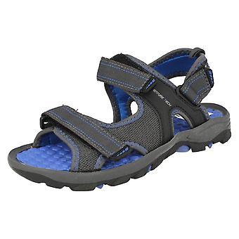 Unisex Regatta Summer Sandals AD Flux Jnr