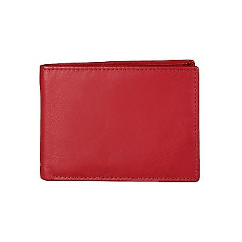 Made in Italia - GROSSETO Men's Wallet