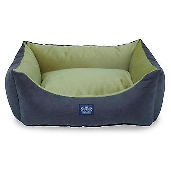 Yagu Cuna Limoncello T-1 (Dogs , Bedding , Beds)