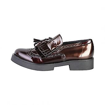 Ana Lublin Moccasins ANETTE Woman Fall/Winter