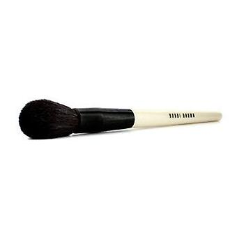 Bobbi Brown Powder Brush - -