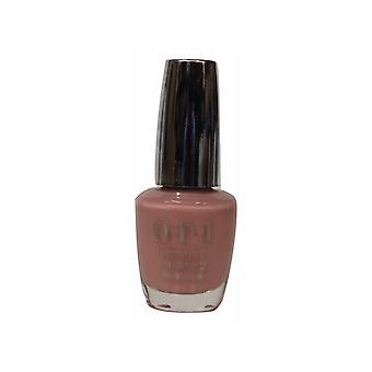 OPI - Nagel Lack - unendliche Glanz - You Can Count On es 1/2 Fl Oz