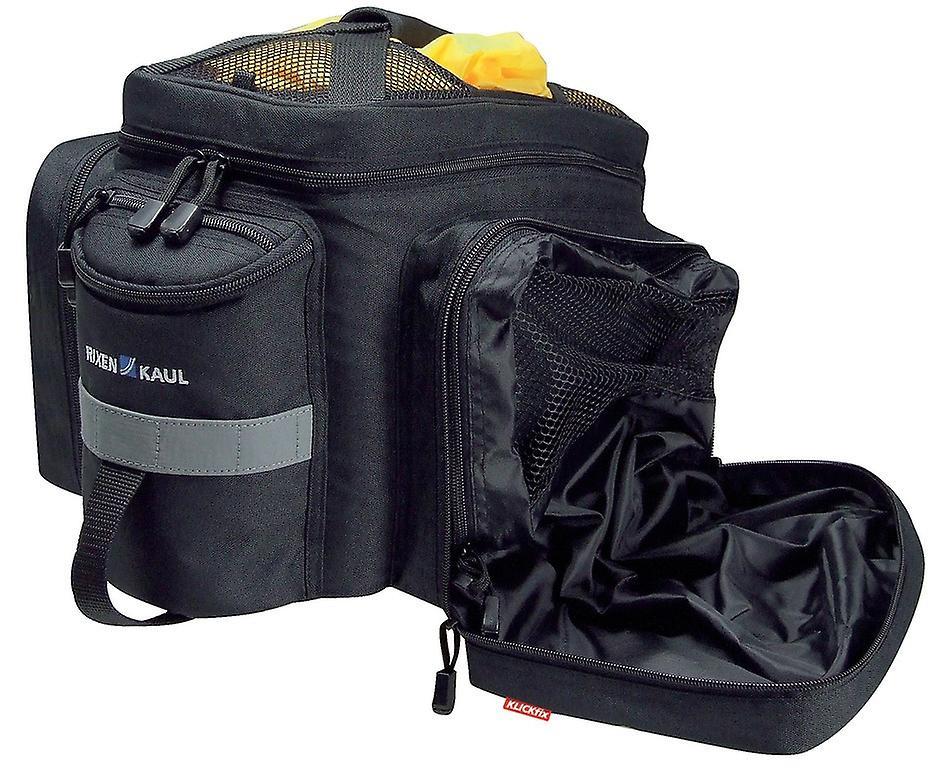 KLICKfix Support Pack 2 plus sac de porte-sacages